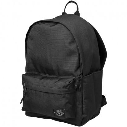 Vintage 13 laptop backpack