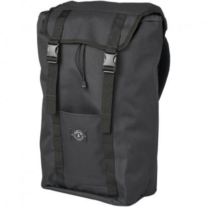 Westport 15 RPET laptop backpack