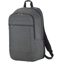 """Era"" 15"" laptop backpack"