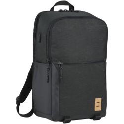 """Camden"" 17"" laptop backpack"