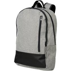 """Grayley"" 15"" computer backpack"