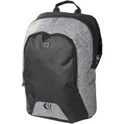 """Pier"" 15"" computer backpack"