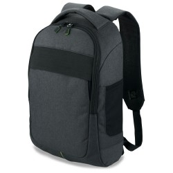 """Power-Strech"" 15.6"" laptop backpack"