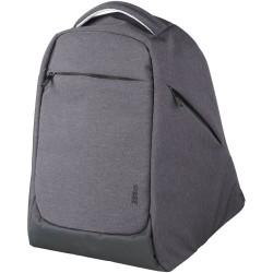 """Convert"" 15"" anti-theft laptop backpack"