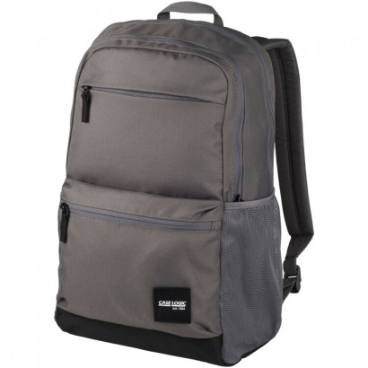 Uplink 15.6 laptop backpack