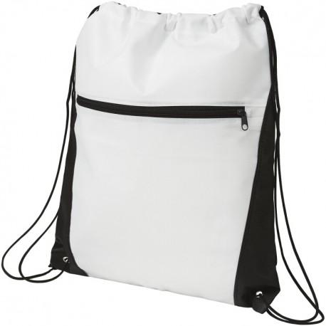 Rucksack aus nicht gewebtem Kordelzug