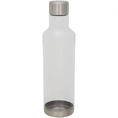 Alta 740 ml Tritan sport bottle