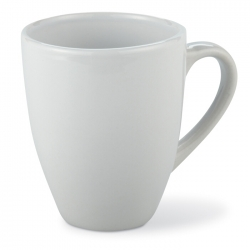 Mug 160 ml stoneware