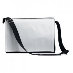 600D document shoulder bag