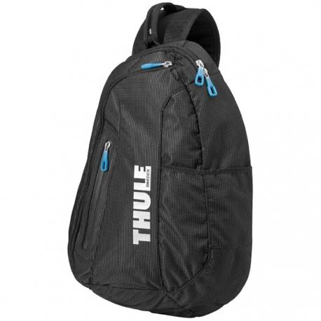 Crossover Sling 13`` laptop backpack