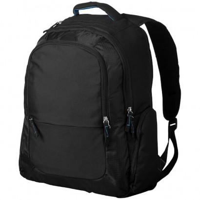 16`` laptop backpack