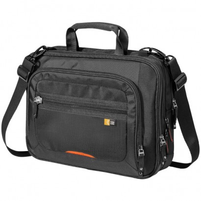 14`` Checkpoint friendly laptop case