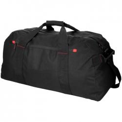 Extra large travel bag