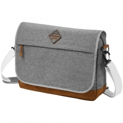 14'' laptop shoulder bag
