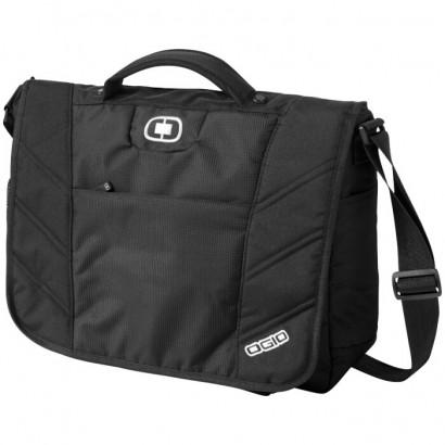 17`` laptop conference bag