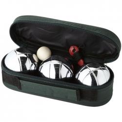 3 ball jeu-de-boules set