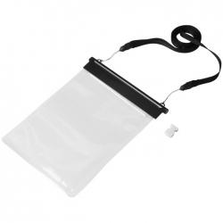iPad mini waterproof bag