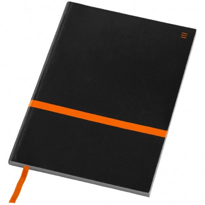 Flexobound notebook A5