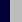 navy/gray