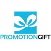 PromotionGift