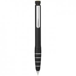 """""""Jura"""" ballpoint pen and highlighter"""