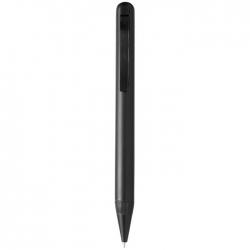 """""""Smooth"""" ballpoint pen"""