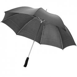 30'' Umbrella