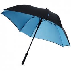 23'' Square umbrella