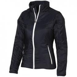 """""""Padded"""" Ladies jacket"""