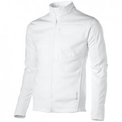 """""""Score"""" powerfleece jacket"""