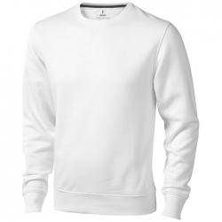 """Surrey"" sweater"