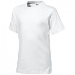 """""""Ace"""" kids T-shirt 150"""