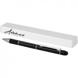 """""""Ambria"""" stylus ballpoint pen"""