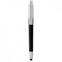 """""""Salta"""" stylus ballpoint pen"""