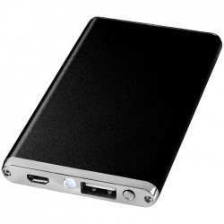 Alu powerbank 2200mAh
