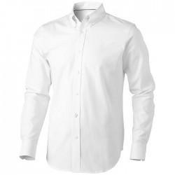 """""""Vaillant"""" shirt"""