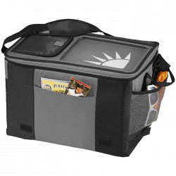 50-can table top cooler