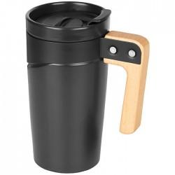 """""""Grotto"""" ceramic mug"""