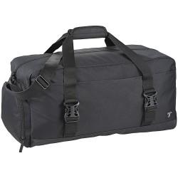 21'' Duffel Bag
