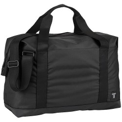17'' duffel bag