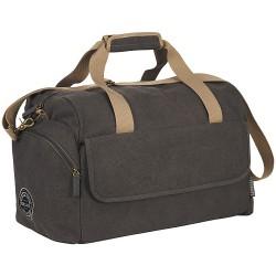 16'' duffel bag