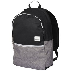 15'' computer backpack