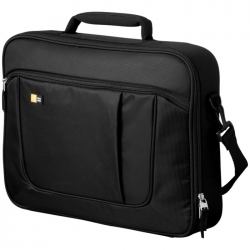 15.6'' laptop and iPad briefcase