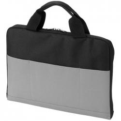 14'' laptop conference bag